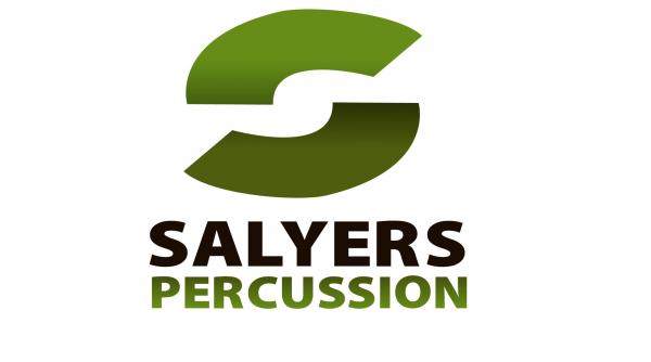 Salyers Percussion